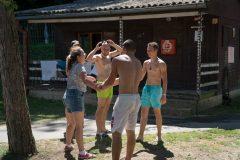 2019-tabor-pobytovy-narnia-132