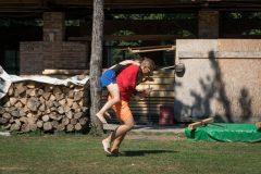 2019-tabor-pobytovy-narnia-136