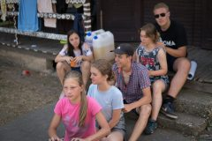 2019-tabor-pobytovy-narnia-161