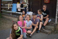 2019-tabor-pobytovy-narnia-162