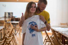 2019-tabor-pobytovy-narnia-194