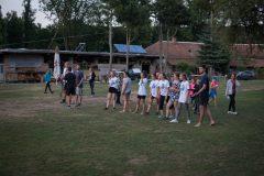 2019-tabor-pobytovy-narnia-236