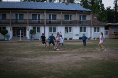 2019-tabor-pobytovy-narnia-237