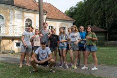 2019-tabor-pobytovy-narnia-51