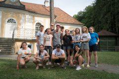 2019-tabor-pobytovy-narnia-52