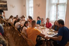 2019-tabor-pobytovy-narnia-65