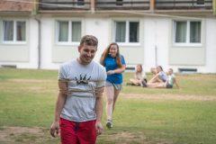2019-tabor-pobytovy-narnia-68