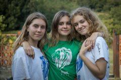 2019-tabor-denny-narnia-100