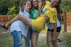 2019-tabor-denny-narnia-101