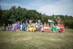 2019-tabor-denny-narnia-81