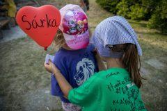 2019-tabor-denny-narnia-92
